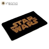 Geeks, star wars, Darth Vader