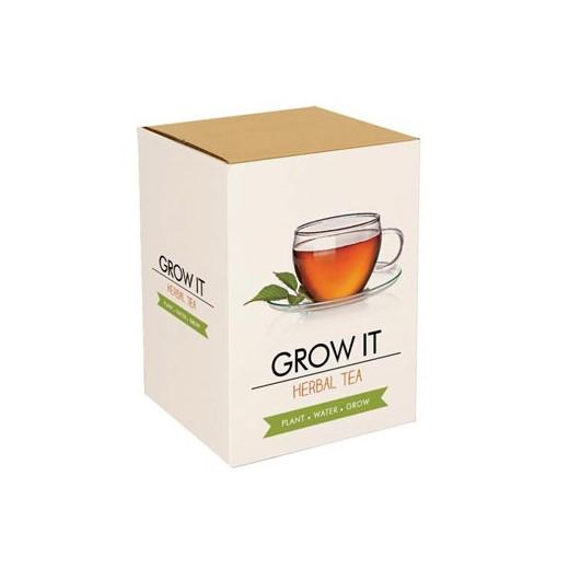 Grow It: Chá