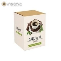 Grow it, Primavera, planta em casa, Flores e Plantas, Dia da Mãe, Dia da Mãe, Passatempos, Amigo Secreto
