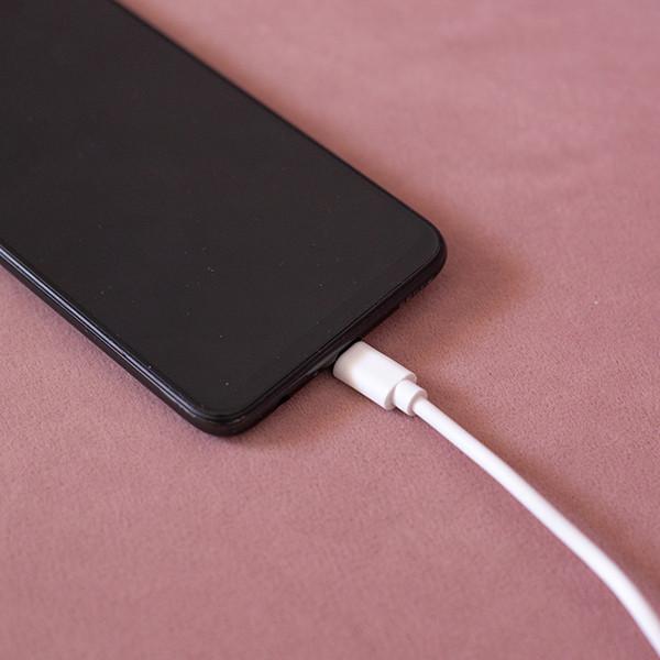 Pack Carregador DigiVolt+ para Telemóvel (2.1A)