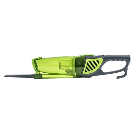 Aspirador Ciclónico Sem Saco Duo Stick Easy 5006
