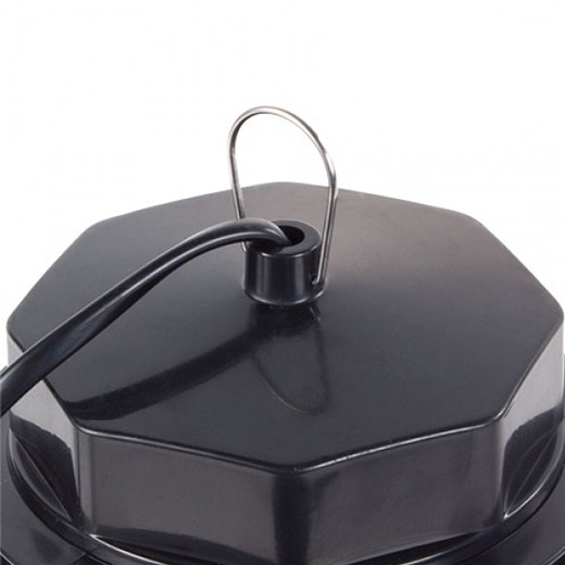 Lâmpada Anti-insetos Inkil KL-1500
