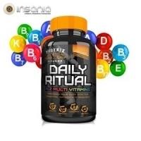 Vitaminas, Saúde, Bem-estar, Suplementos, Phoenix Fitness