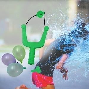 Catapulta Balões de Água (Entrega em 24h)