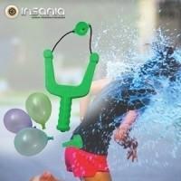 Para os mais novos, Balões, Verão, Calor, Férias, Para meninas, Para meninos, Santos Populares, Frescura, Niños, Diversão, Brincadeiras, Festas