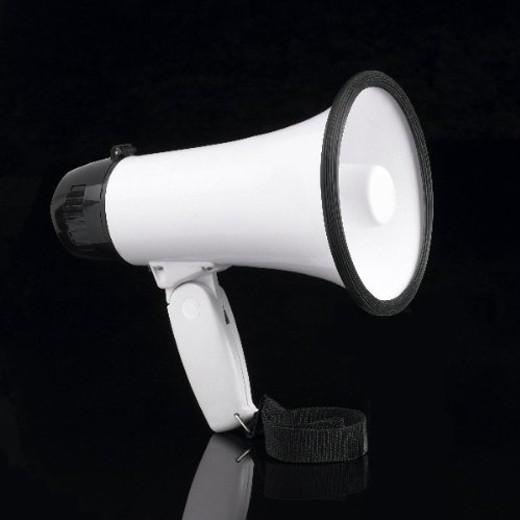 Megafone Voice Blaster