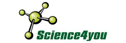 A Ciência Viscosa Science4you