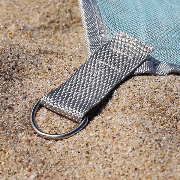 Toalha de Praia Mágica