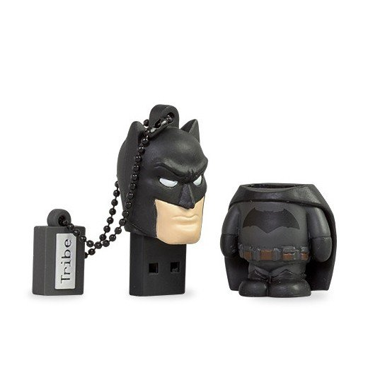 Tribe Pen Drive DC Batman 16GB
