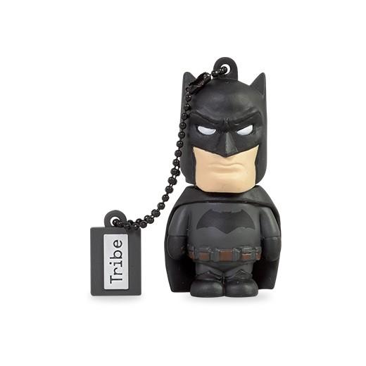 Tribe Pen Drive DC Batman 16GB