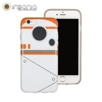 iPhone, iPhone 7, Smartphones, Tech Addicts, star wars, BB-8