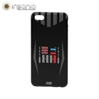 iPhone, iPhone 7, Smartphones, Tech Addicts, Star Wars, Darth Vader