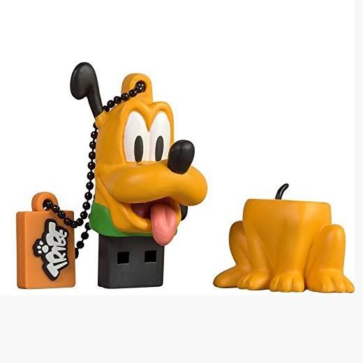 Tribe Pen Drive Disney Pluto 16GB