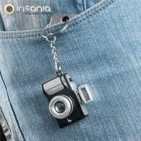 Fotografias, Porta-chaves