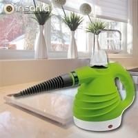 Limpeza, Para a casa, Higiene, Vapor