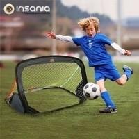 Passatempo, Futebol, Bola, Diversão, Férias, Crianças, Praia, Piqueniques, Ar Livre, Campismo, Verão, Para os Mais Novos, Para rapaz