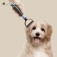 para animales, para gatos, para perros