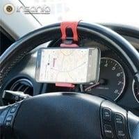Suportes, Smartphones, GPS, Suportes para Carro, Suportes para Carros