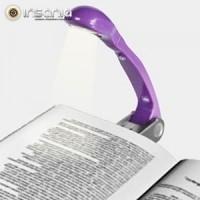 Livro, Escritório, Leitura, Viagens, Luz