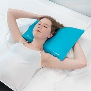 Almofada Refrescante Fresh Cushion (Entrega em 24h)