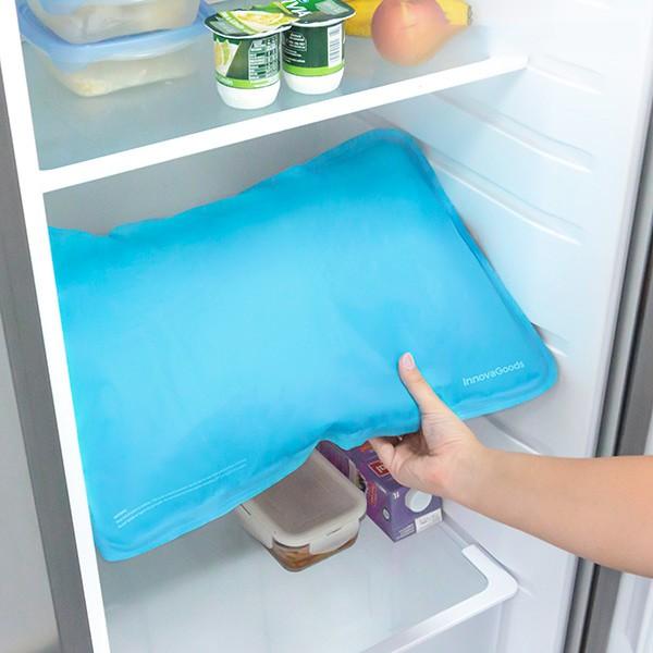 Almofada Refrescante Fresh Cushion