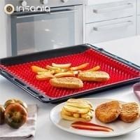 Para a Cozinha, Preparação alimentar, Cozinhar, Refeições