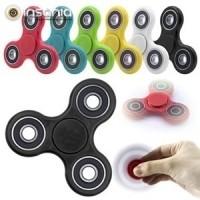Gadget, Brinquedos, Crianças, Mais Novos, Escola, Férias, Passatempo, Diversão, Ani-stress, Fidget Spinners, Para adolescentes. Para rapaz, Para rapariga