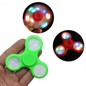 Spinner LED (Entrega em 24h)