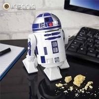 R2-D2, Para o escritório, Amigo Secreto, Geeks, star wars, Aulas