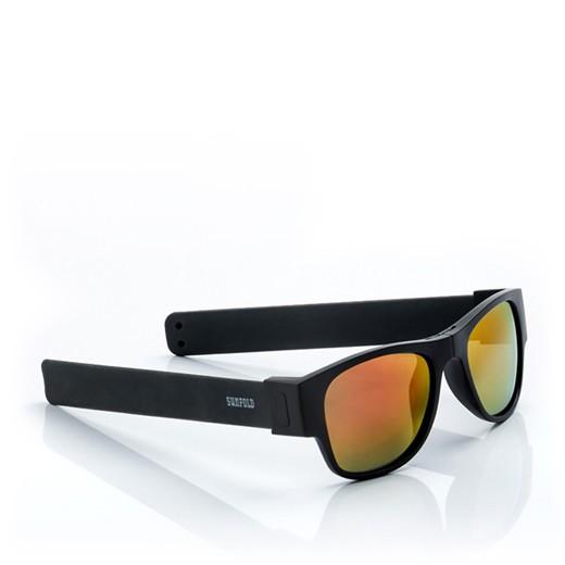 Óculos de Sol Dobráveis Eternal Sunshine Pretos
