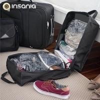 Sapatos, Calçado, Viajar, Arrumação.