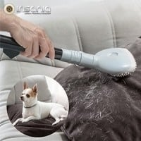 aspiradoras, animales, para animales, limpieza