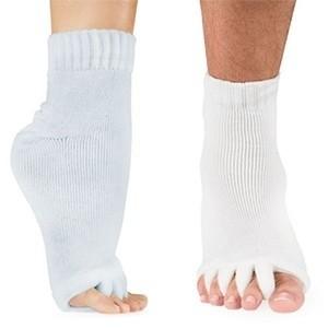 Meias de Relaxamento Sock4toes (Entrega em 24h)