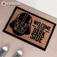 Geeks, star wars, Darth Vader