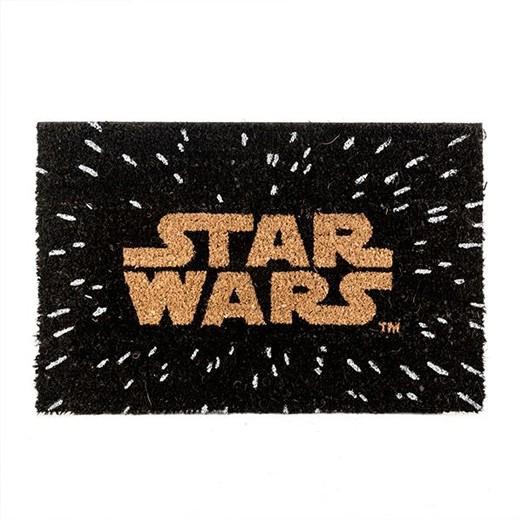 tapete logo star wars preto portes gratuitos e entregas em 24h insania. Black Bedroom Furniture Sets. Home Design Ideas