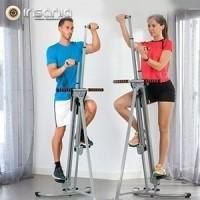 Fitness, Desporto, Tonificação, Musculação, Cardio, Para depois das Férias