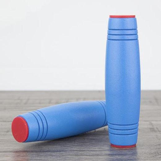 Brinquedo Anti-stress Estilo Mokuru