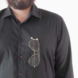 Suporte para Óculos (Pack 3) (Entrega em 24h)