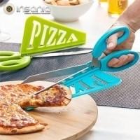 Pizzas, Refeições, Utensílios, Cozinha