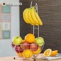 Para a cozinha, Para a casa, Fruta, Fruteira, Para ela, Amigo Secreto, Saudavel, Saudável, Batidos, Bebidas, Sumos