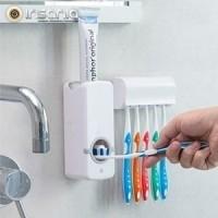 wc, para casa, higiene oral
