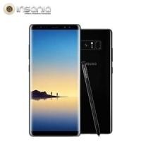 Smartphones, High Tech, Samsung, Tech Addicts, Pai Tem Tudo, Para Mãe, Tecnologia
