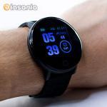High tech, Android, IOS, Geeks, Tech Addicts, Pai Tem Tudo, Dia do Pai, regressoaulas, Smartwatch Android, Smartwatch iOS, Smartwatch GSM, Smartwatch com Saldo, Para Mãe