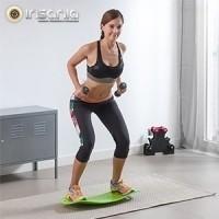 Exercício Físico, Cardio, Musculação, Equilíbrio, Tonificação, Para a Casa, Ginásio em Casa