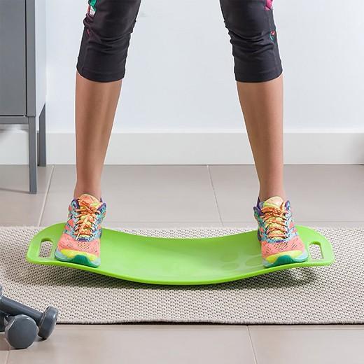 Prancha de Equilíbrio Sport Fitness