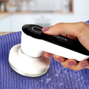 Escova Elétrica para Remover Borboto (Entrega em 24h)