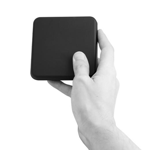 Smart Android Tivibox 4