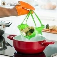 comidas, para la cocina, platos saludables, preparación alimentaria, cocinar