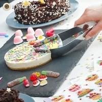 Para a Cozinha, Bolos, Festas de aniversário, Parabéns, Festas, Utensilios de Cozinha, Gulosos