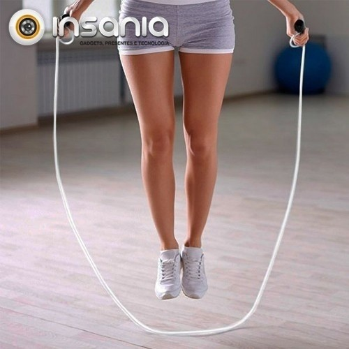 Corda Digital Fitness Sport